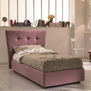LETTO SINGOLO MOD. BETTY