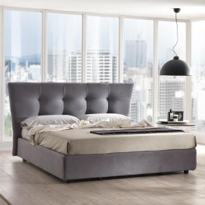 LETTO MATRIMONIALE CONT. MOD. BETTY
