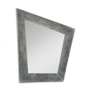 SPECCHIO MOD. DIAMOND
