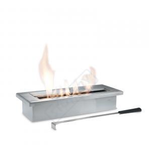 Bruciatore per bioetanolo da lt. 2.8