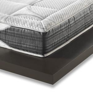 MATERASSO STOMED CLIMATIC 80x190